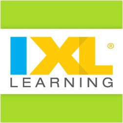 IXL - West Perry Elementary