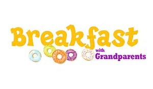 Image result for grandparents day breakfast